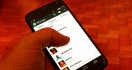 Jangan Asal Ganti, Akun dengan Nama Mencurigakan Bisa Diblokir WhatsApp - JPNN.com