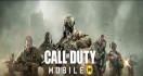 Menunggu Kehadiran Mode Zombie di Call of Duty Mobile - JPNN.com