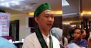 Pernyataan Sikap PB HMI Jelang Pelantikan Presiden - JPNN.com