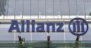 Cara Allianz Indonesia Jadi Perusahaan Asuransi Berbasis Digital Nomor 1 - JPNN.com