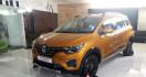 Sah! Harga Renault Triber Mulai dari Rp 133 Juta - JPNN.com
