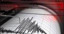 BMKG: Gempa Kuningan Sebagai Alarm Aktivitas Gunung Ciremai Masih Sangat Aktif - JPNN.com