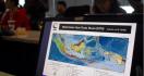 BMKG: Jawa Hingga NTT Tidak Akan Diguyur Hujan Hingga November - JPNN.com