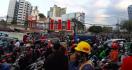 Skema Jalan Berbayar di DKI Jakarta Mulai 2020 - JPNN.com