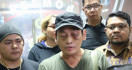 Berita Terkini Kasus Ninoy Karundeng, Polisi Tetapkan Tersangka Baru - JPNN.com