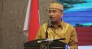 Inilah Top 5 Menteri di Era Jokowi-Jusuf Kalla - JPNN.com