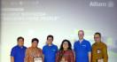 Bantu Masyarakat, Allianz Memperluas Segmen Pemasaran Produk Asuransi - JPNN.com