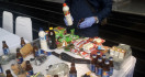 Puslabfor: Bom Rakitan Abdul Basith Berdaya Ledak Tinggi, Capai Radius 30 Meter - JPNN.com