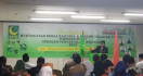 GPII Dukung Aparat Tindak Tegas Perusuh Pelantikan Presiden - JPNN.com