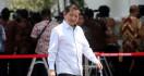 Badan Otorita Pemindahan Ibu Kota Terbentuk Bulan Depan - JPNN.com