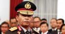 Jenderal Idham Azis Janji Kejar Pelaku Penyiraman Novel Baswedan - JPNN.com