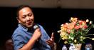 Soal Evaluasi Pilkada Langsung, Gagasan Mendagri Tito Sudah Benar - JPNN.com