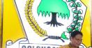 SDI: Airlangga Memenuhi Semua Syarat untuk Jadi Ketum Golkar - JPNN.com