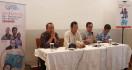 Menkominfo Diminta Utamakan Program Pengembangan Infrastruktur Teknologi Komunikasi - JPNN.com