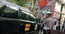 Surya Paloh: Teror Bom Bunuh Diri di Medan Jadi Peringatan - JPNN.com