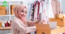 Warung Umat, Bantu Emak-Emak Dapat Penghasilan Tambahan - JPNN.com