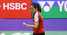 Hong Kong Open 2019: Ruselli Hartawan Menang dari An Se Young - JPNN.com