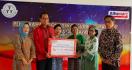 Fokus Kemandirian Disabilitas, Yayasan Sayap Ibu Terima Bantuan dari Alfamart - JPNN.com