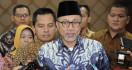Bom di Medan, Zulkifli Hasan Sebut Aparat Kecolongan Lagi - JPNN.com