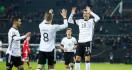Jerman, Belanda dan Austria Akhirnya Lolos ke Piala Eropa 2020 - JPNN.com