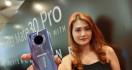 Di Sektor Ini Huawei Mate 30 Pro Begitu Memukau, Tetapi.. - JPNN.com