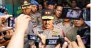 Anggota Densus 88 Antiteror Tertusuk Senjata Tajam Terduga Teroris - JPNN.com