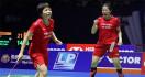 Lihat Aksi Terbaik di Final Hong Kong Open 2019, 122 Pukulan Untuk 1 Poin - JPNN.com
