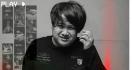 Sebelum Meninggal, Cecep Reza Sibuk Jadi Fotografer - JPNN.com