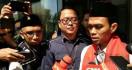 Nasihat Ustaz Abdul Somad untuk KPK: Tak Ada Gunanya Ibadah Kalau Aniaya Orang - JPNN.com