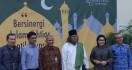 Kemarin UAS, Hari Ini Giliran Gus Muwafiq Ceramah di KPK - JPNN.com