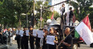 Bela Gubernur Anies, GL Pro 08 Ancam Polisikan Fraksi PSI - JPNN.com