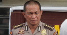 Tersandung Kasus Narkoba, AKBP Benny Alamsyah Ditetapkan Tersangka dan Ditahan - JPNN.com