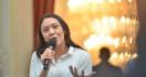 Ini Prestasi Putri Indahsari Tanjung, Stafsus Jokowi yang Masih Berusia 23 Tahun - JPNN.com