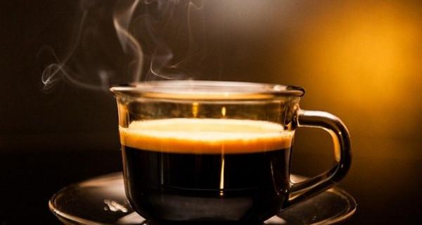 4 Manfaat Positif Bebas dari Kafein, Hidup Akan Lebih Sehat - GenPI.co