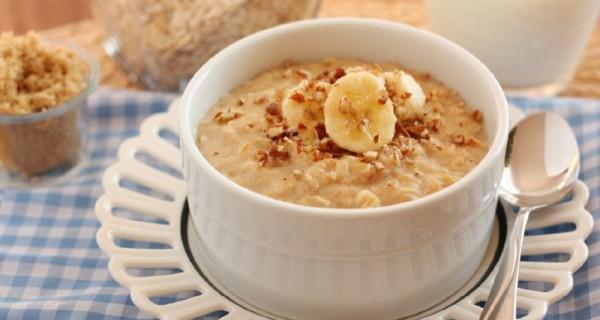 Out Banana Sajian Lezat Untuk Diet, Ini Resep Rahasianya... - GenPI.co