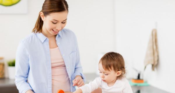 Anak Tidak Doyan Makanan Berserat? Tenang, Caranya Gampang - GenPI.co