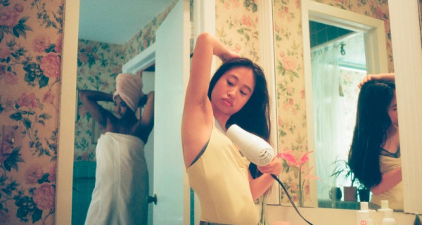 Cara Menghilangkan Rambut di Area Tertentu dengan Pasta Gigi - GenPI.co