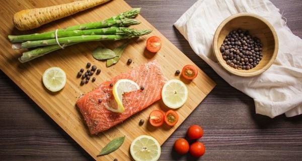 4 Makanan Olahan yang Tidak Membahayakan Tubuh - GenPI.co