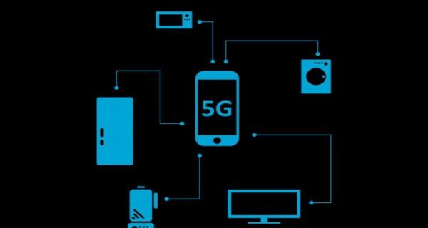 200 Juta Ponsel 5 G Siap Beredar Tahun Ini - GenPI.co