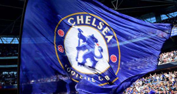 Melempem, Chelsea Ditekuk Tottenham Hotspur 3-5 - GenPI.co