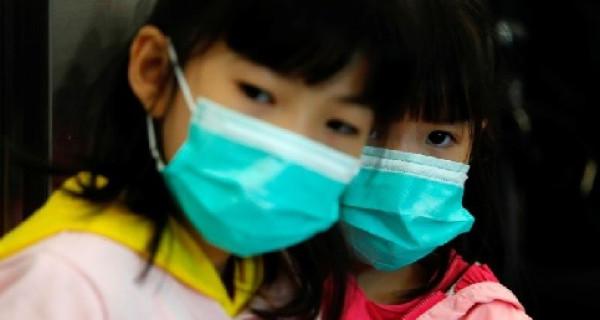 Diburu Warga Meski Mahal, 6 Ribu Masker Dicuri dari Rumah Sakit - GenPI.co