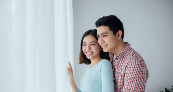Tak Melulu Soal Barang Mewah, 4 Cara ini Ampuh Memanjakan Istri - GenPI.co