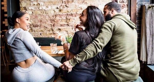 Mudah Marah dan Boros, Kemungkinan Suami Mulai Selingkuh - GenPI.co