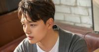 4 Pesona Yeo Jin Goo di 'Hotel Del Luna' Bikin Nggak Bisa Move On - GenPI.co
