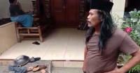 Pak RT Kesal, Kerumunan Emak-Emak Dilempari Wajan Sampai Bubar - GenPI.co