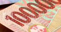 IDR/USD 8 April: Yeay! Harga Dolar di Perbankan Turun Lagi Nih - GenPI.co