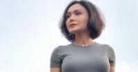 Bak ABG, Intip 4 Gaya Yuni Shara yang Awet Muda - GenPI.co