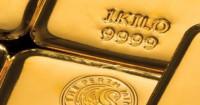 Tok! Harga Emas Tinggalkan USD 1.600, Nih Penyebabnya - GenPI.co