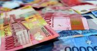 IDR/USD 1 April 2020: Kurs Rupiah Melemah, Karena Ini! - GenPI.co