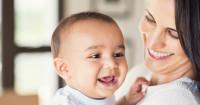 Inspirasi Nama Bayi Perempuan Islami, Bunda Silakan Pilih - GenPI.co